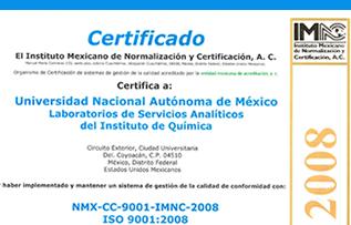 certificadoISO_9001-2008.fw