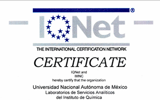 certificate_english.fw
